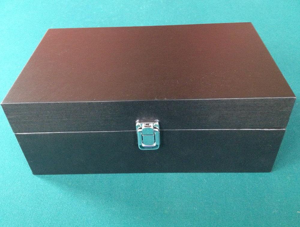Trading Card Organizer Software