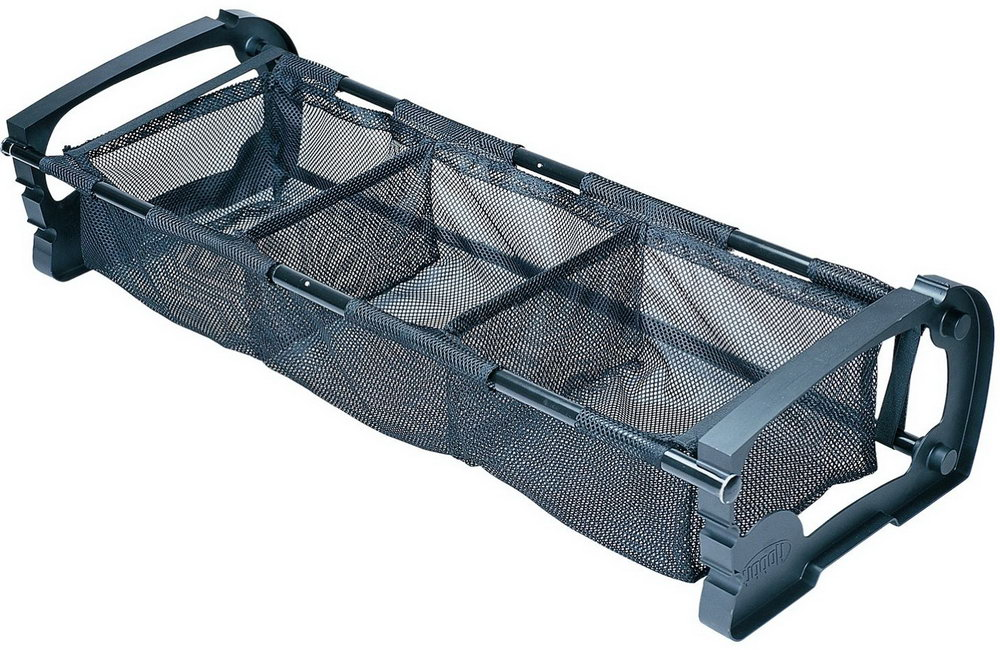 Trunk Organizer For Cars