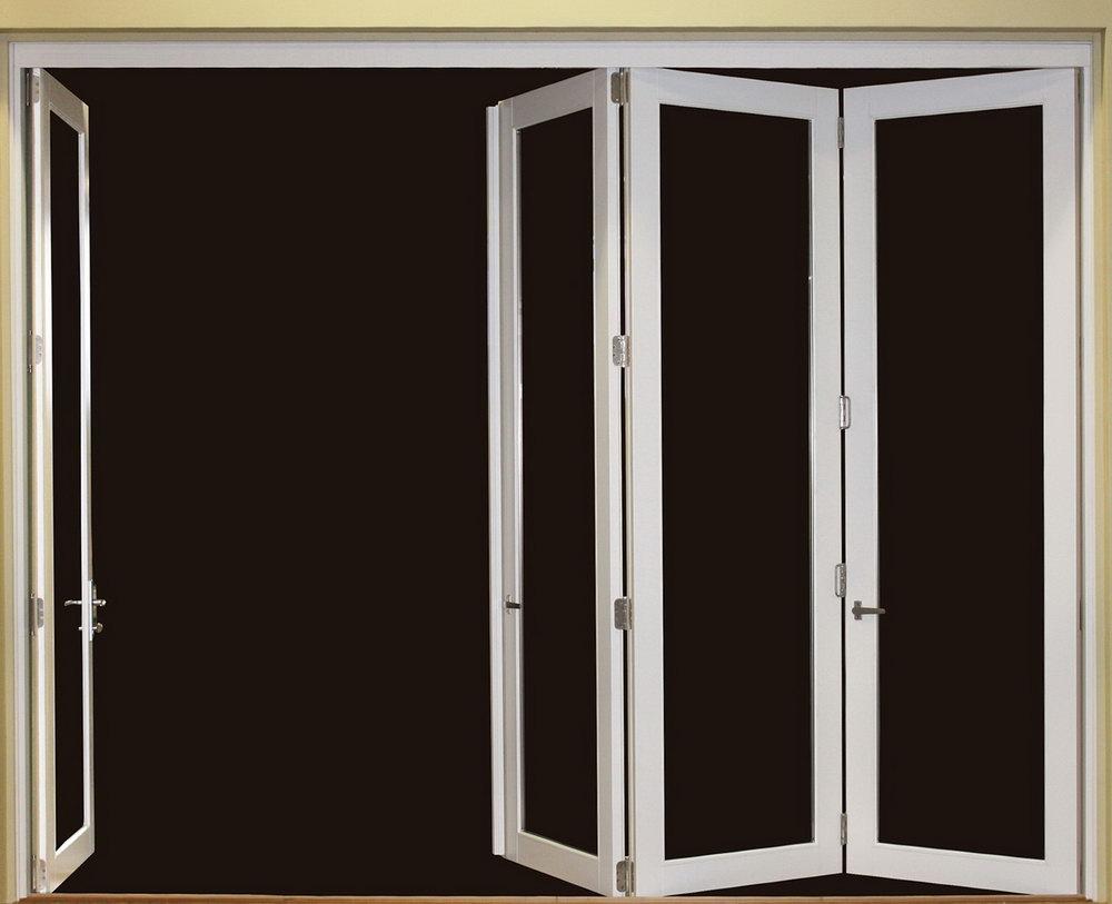 Accordion Closet Doors Home Depot