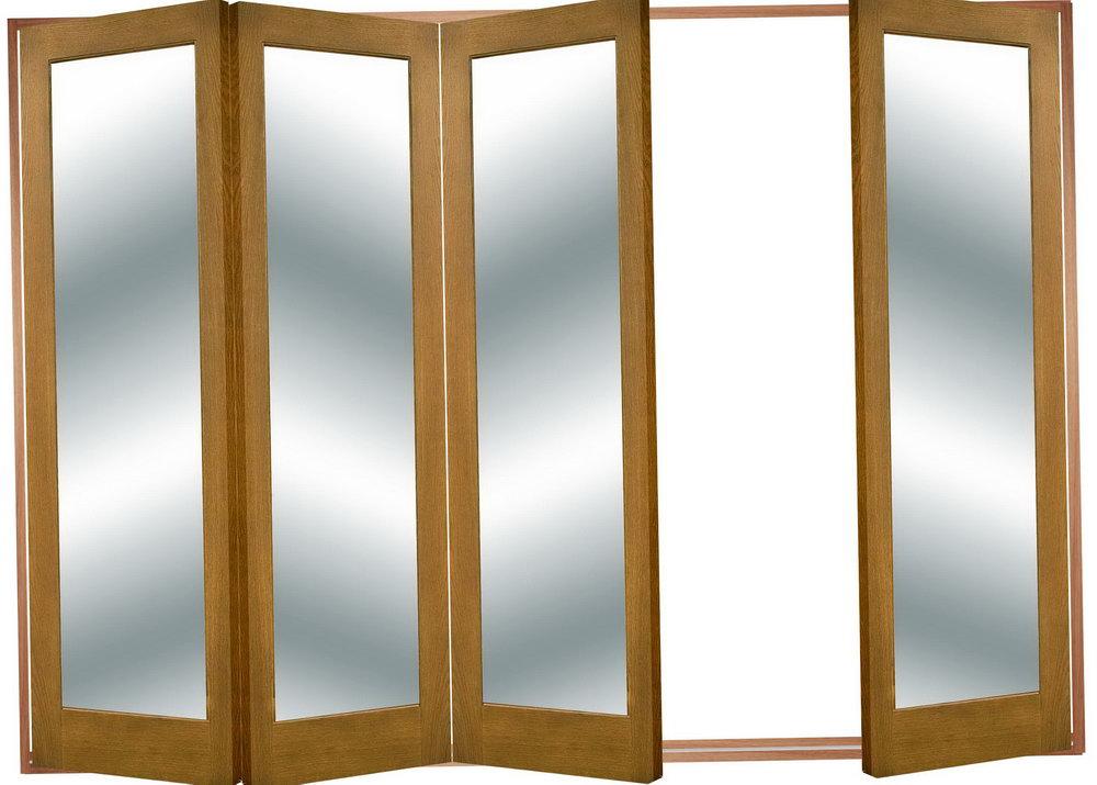 Accordion Closet Doors Menards