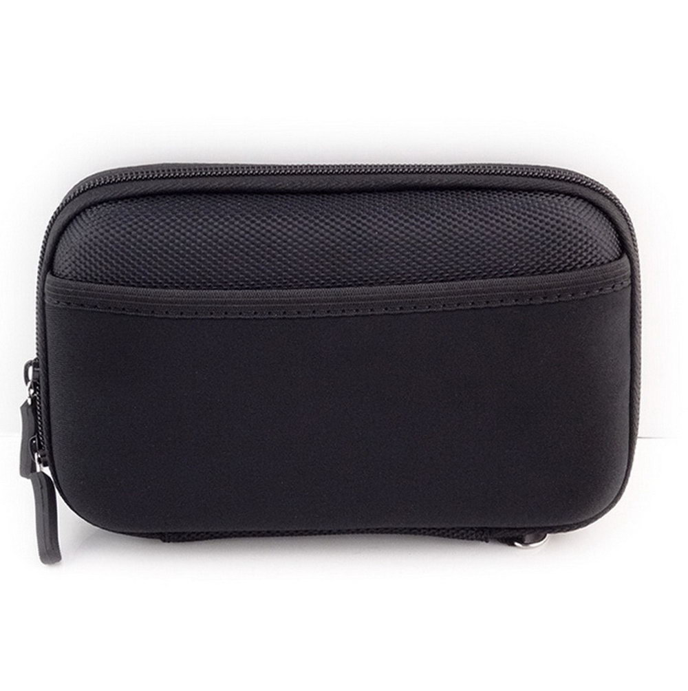 Best Cable Organizer Bag