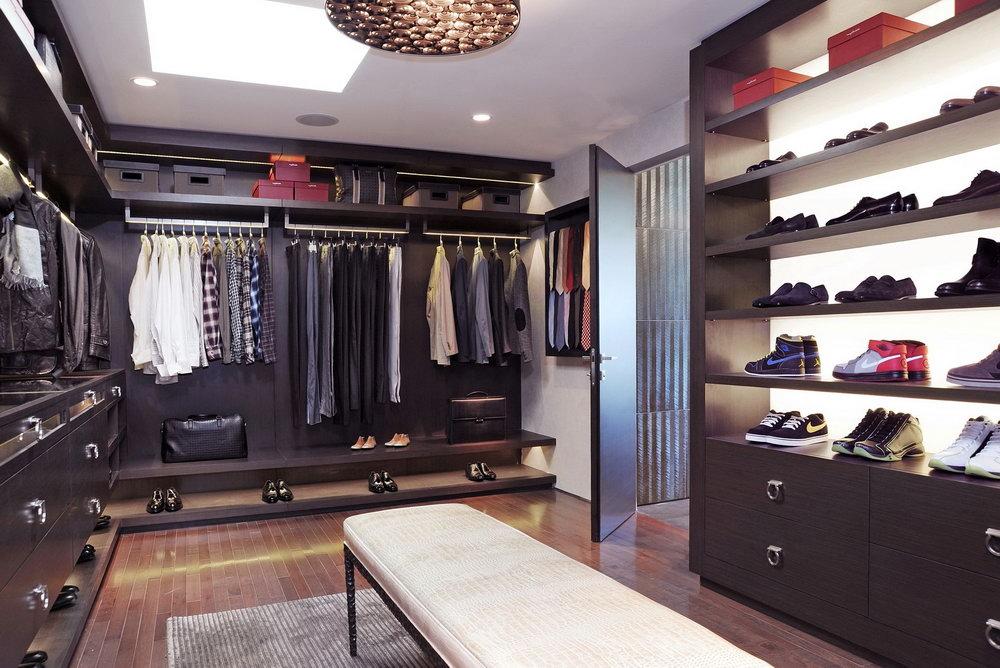 Closet Design Ideas Ikeacloset Design Ideas Ikeacloset Design Ideas Ikea