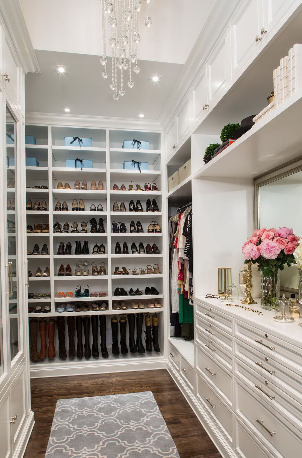 Closet Design Ideas Imagescloset Design Ideas Imagescloset Design Ideas Images