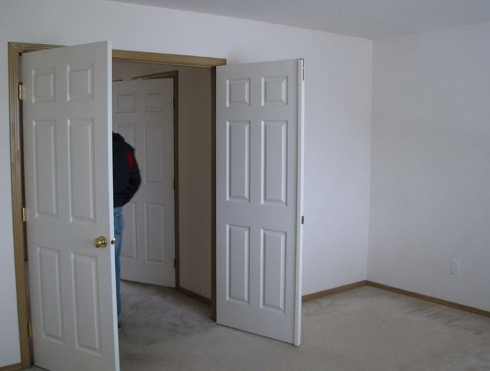 Closet Doors Lowes Canadacloset Doors Lowes Canadacloset Doors Lowes Canada