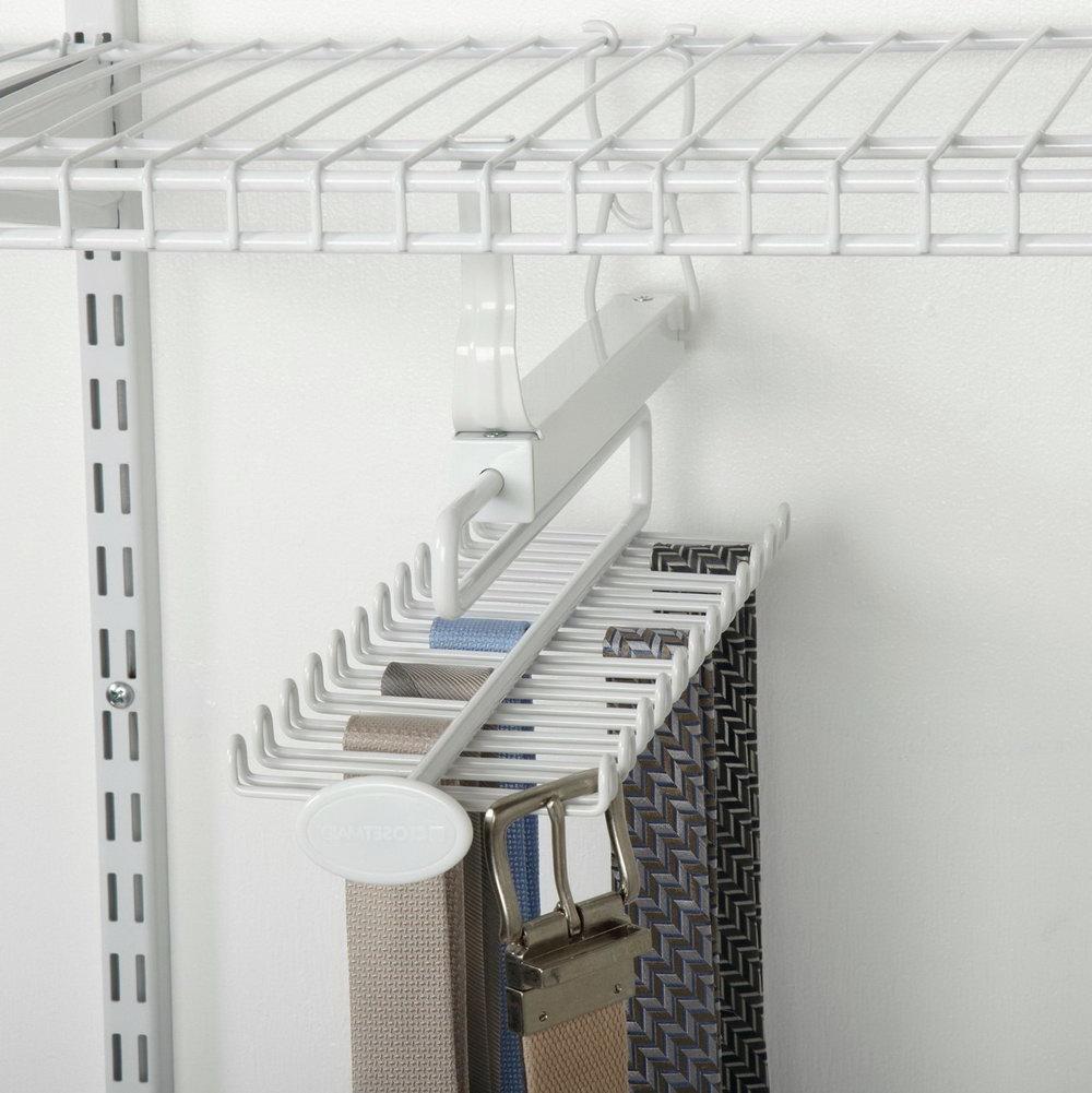 Closet Maid Wire Shelving