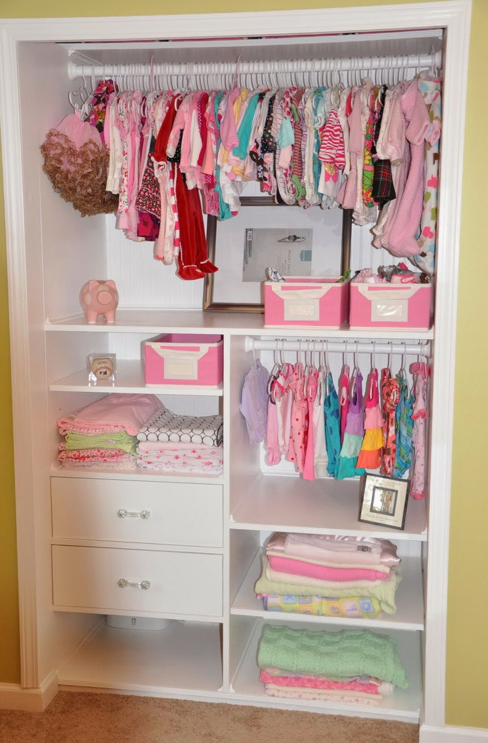 Closet Storage Ideas For Kidscloset Storage Ideas For Kidscloset Storage Ideas For Kids