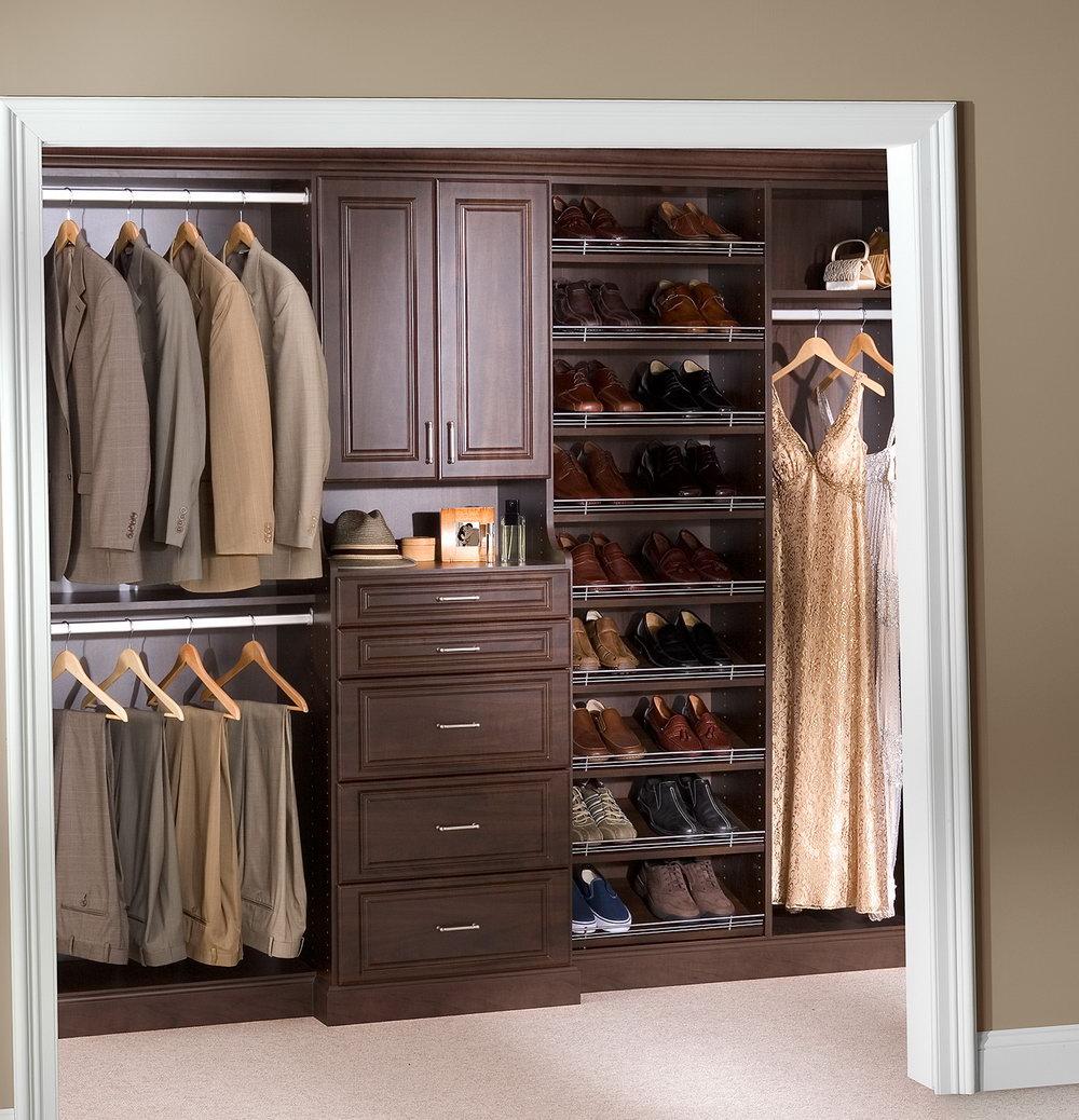 Closet Storage Ideas For Small Closetscloset Storage Ideas For Small Closetscloset Storage Ideas For Small Closets