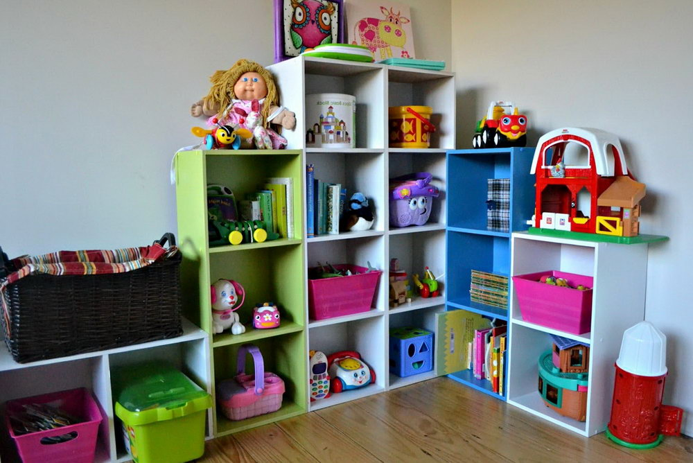 Closet Storage Ideas For Toyscloset Storage Ideas For Toyscloset Storage Ideas For Toys