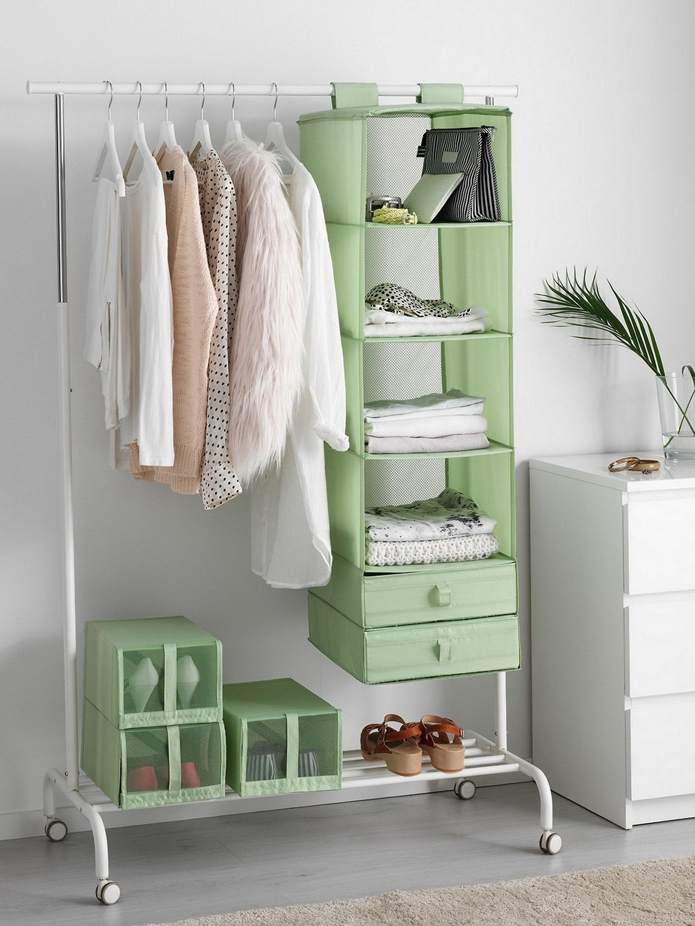 Closet Storage Ideas Ikeacloset Storage Ideas Ikeacloset Storage Ideas Ikea