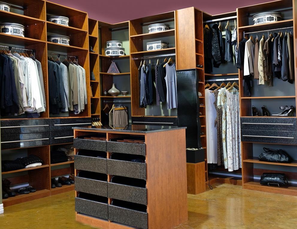 Closets To Go Pricing