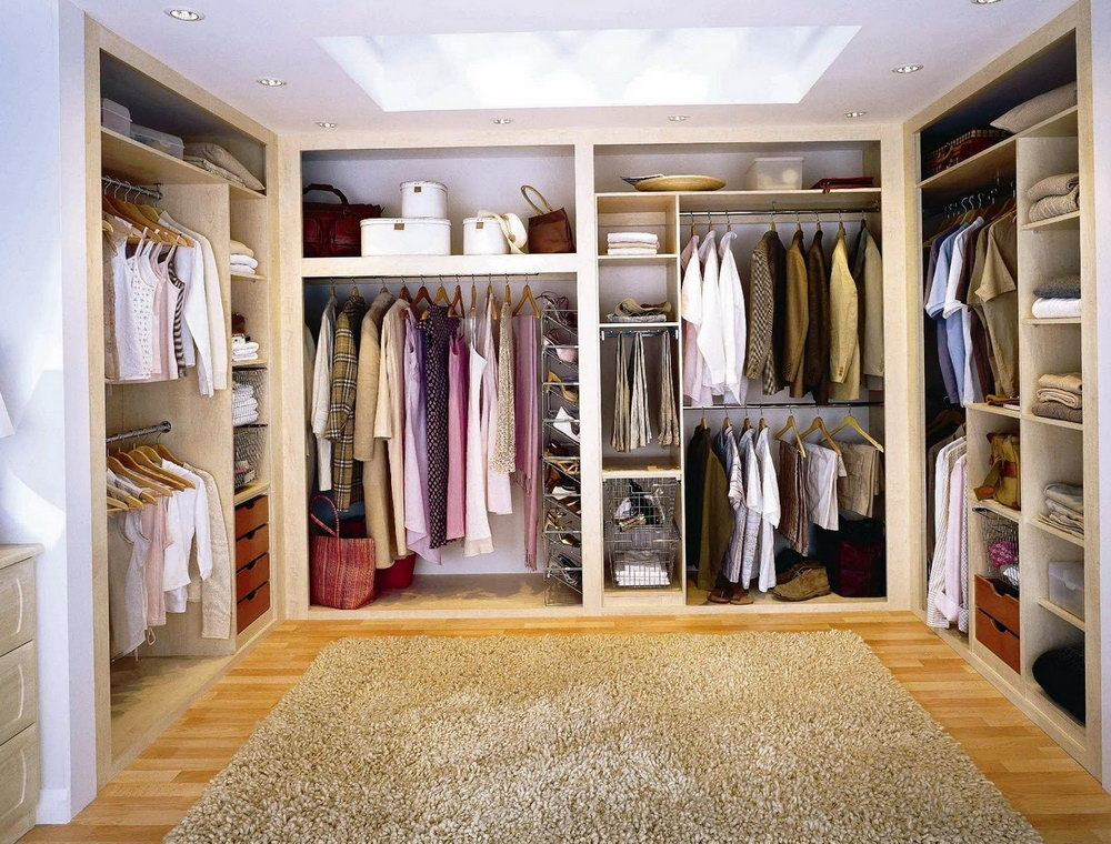 Home Depot Closet Systems Reviews