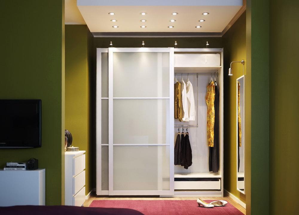 Ikea Closet Doors Canada