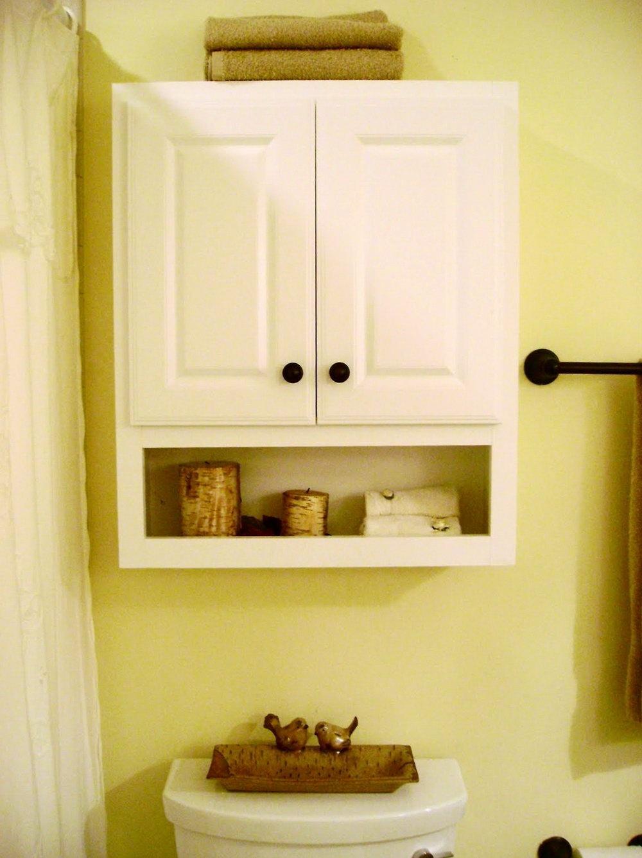 Over The Door Cabinet Organizer Bathroom
