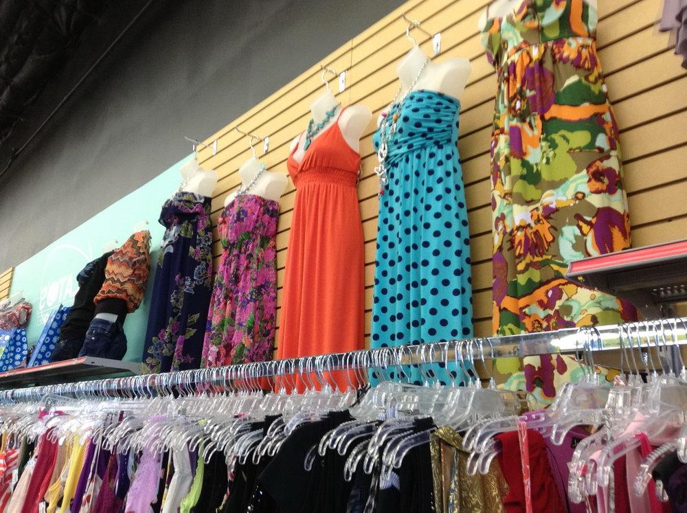 Plato's Closet Clothes Bakersfield