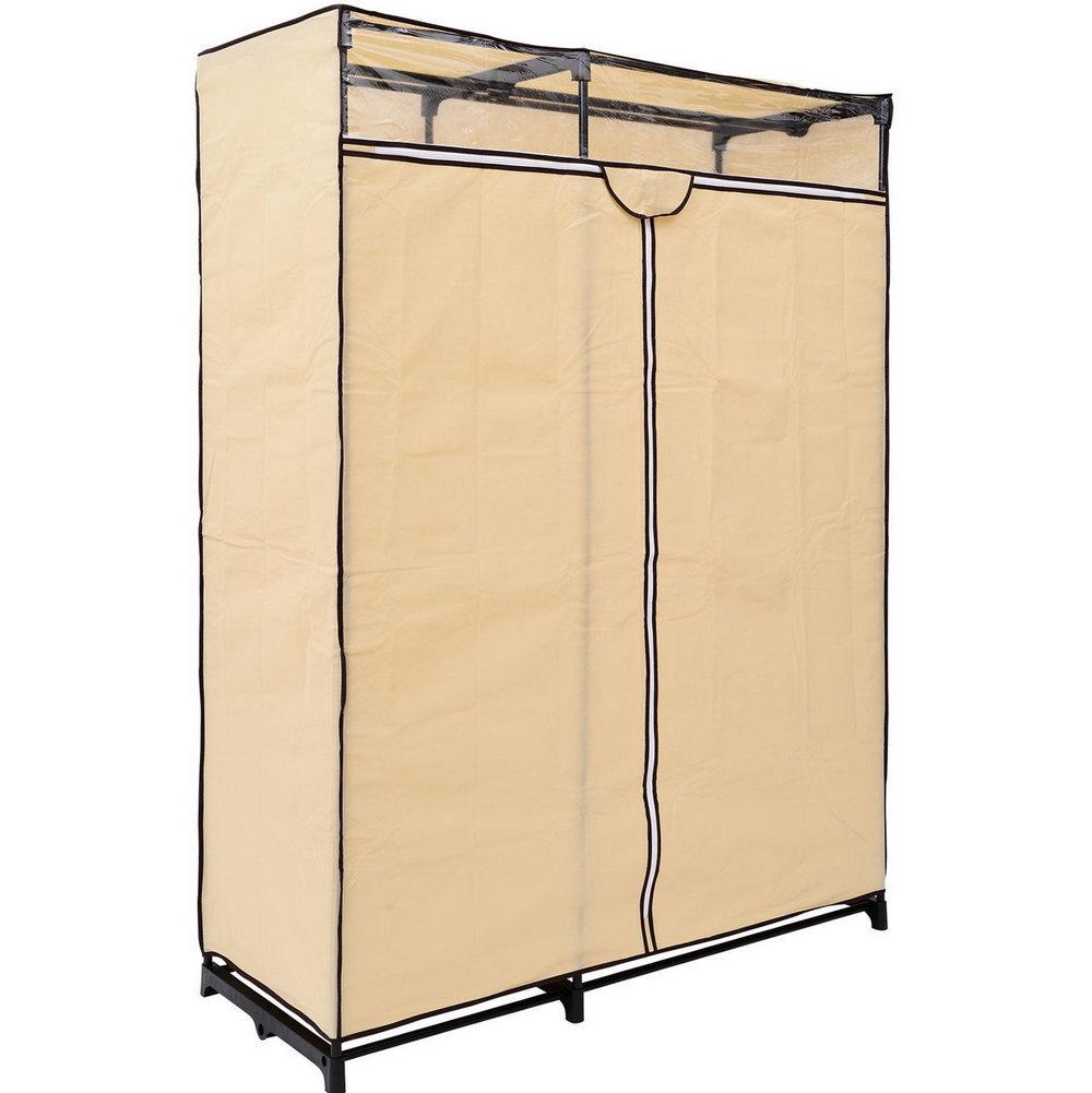 Portable Closet Ikea Canada