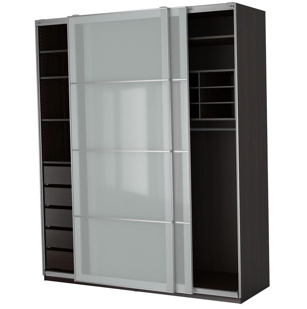 Portable Closet Rack Ikea