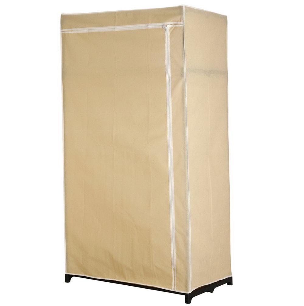 Portable Wardrobe Closet Kenya