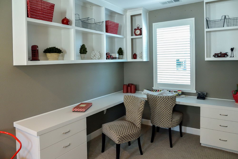 Professional Office Organizer Hourly Rate
