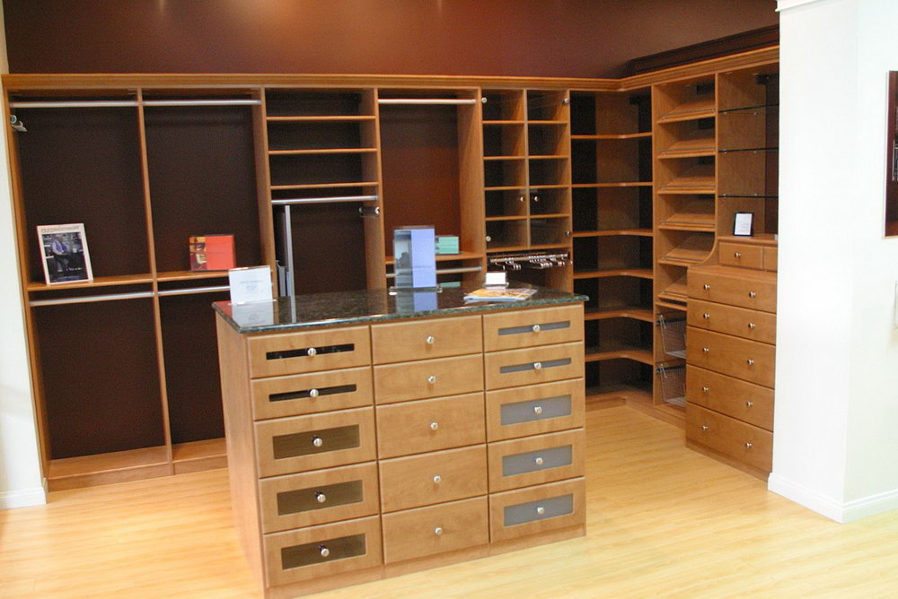 California Closets Commerce