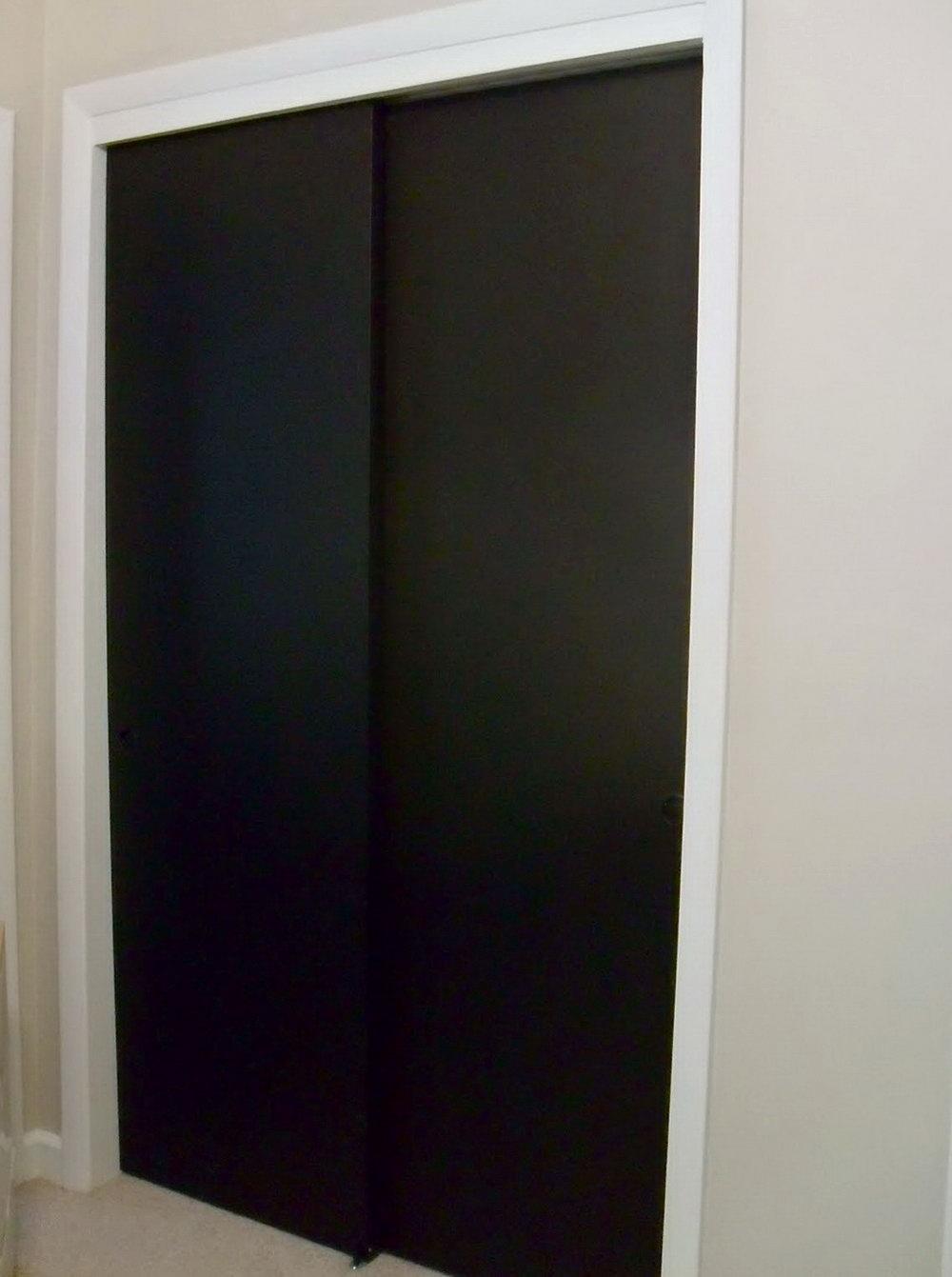 Cheap Closet Doors Home Depot