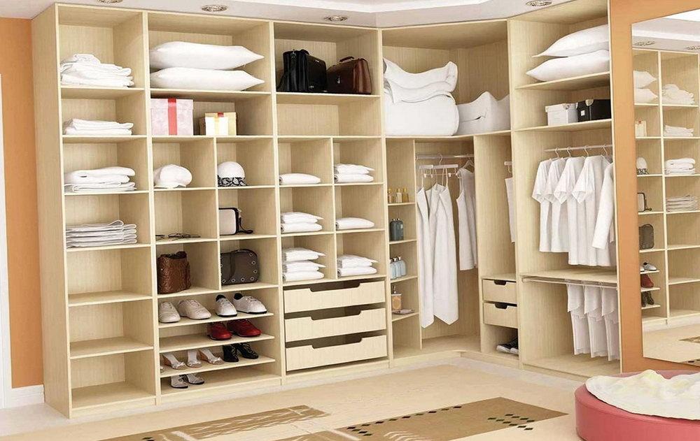 Closet Design Ideas Ikea