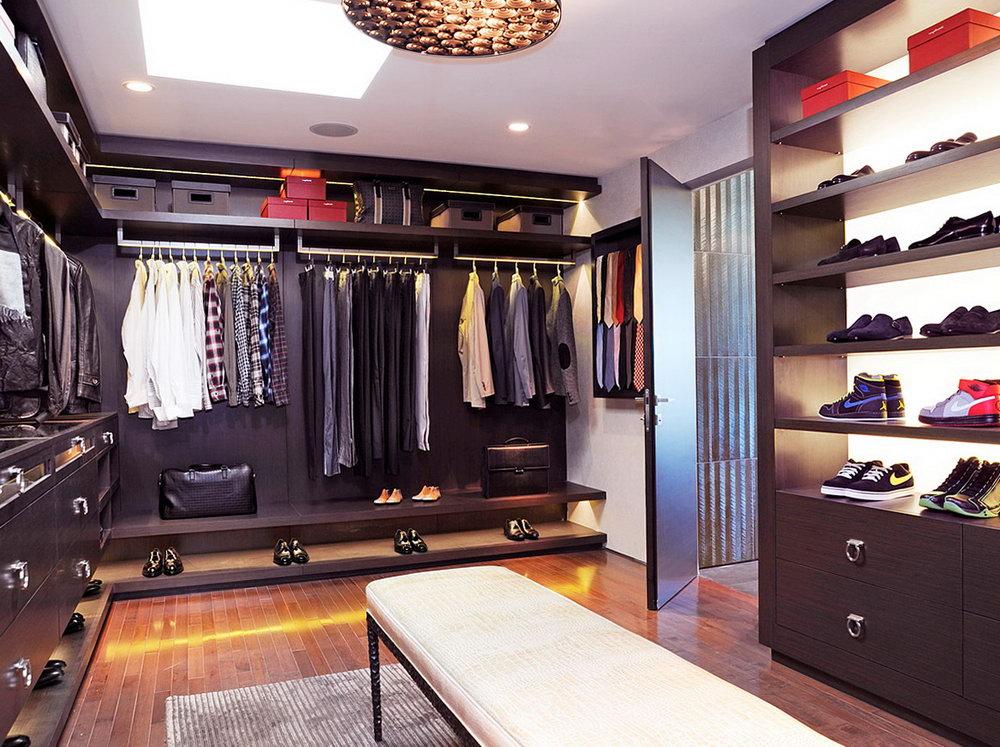 Closet Design Online Free