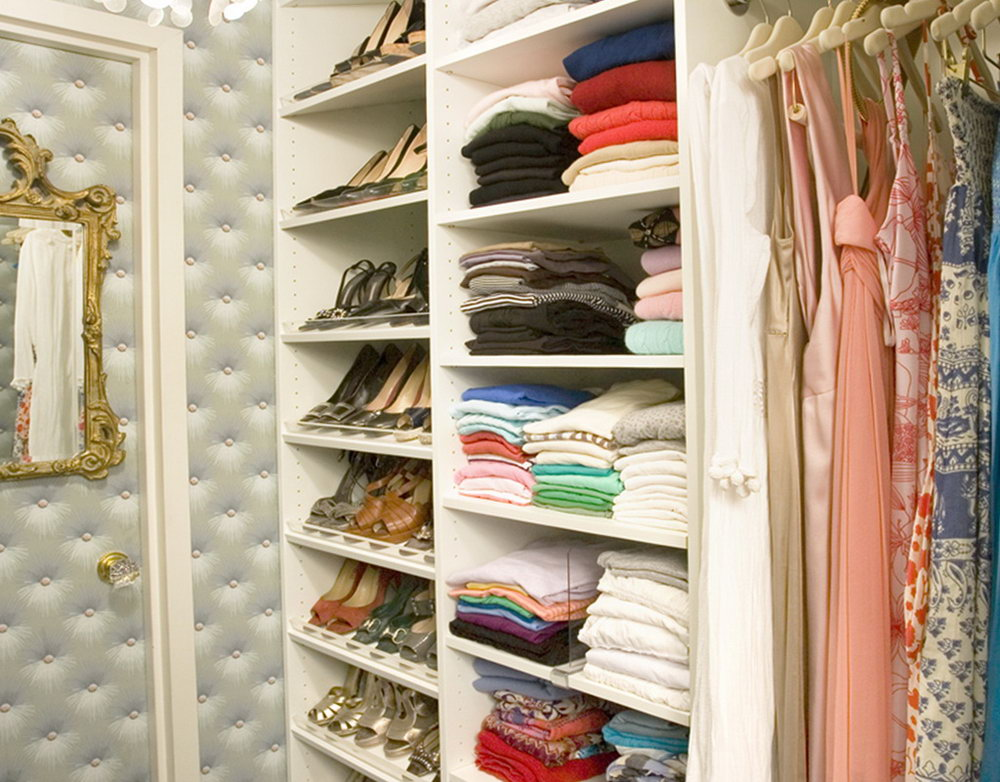 Closet Design Software Free