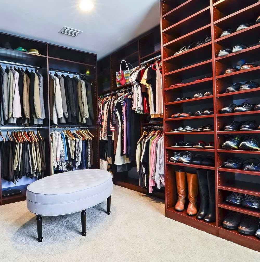 Closet Design Tool Online Free