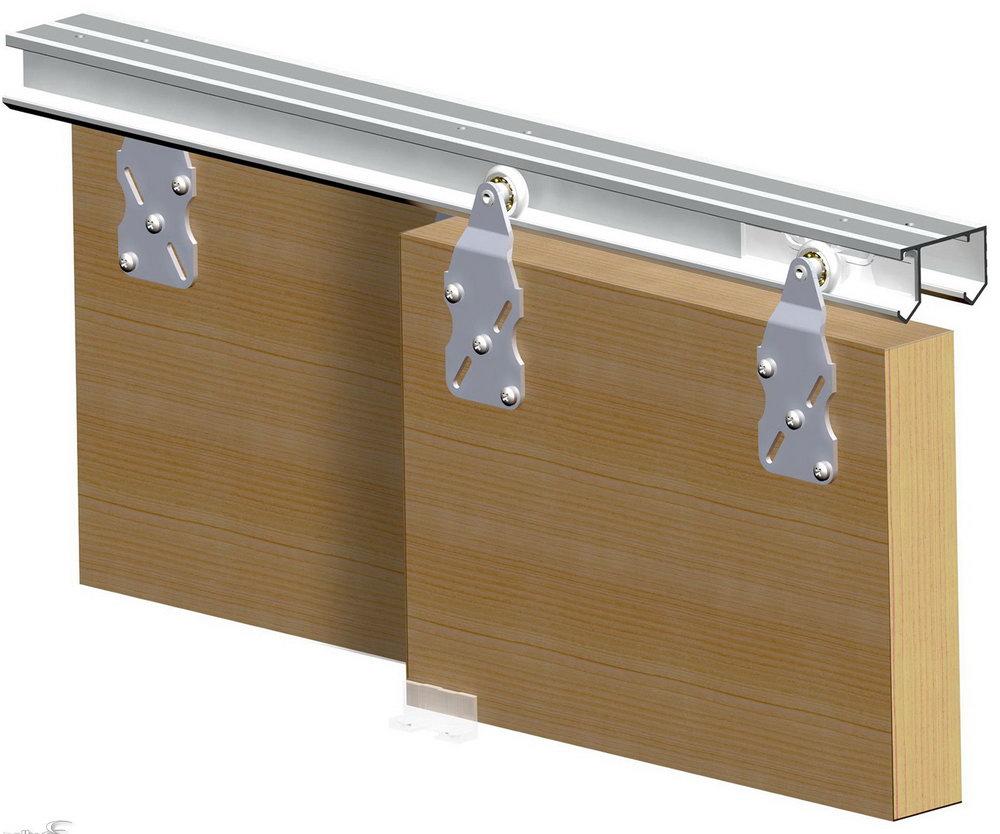 Closet Door Rollers Suppliers