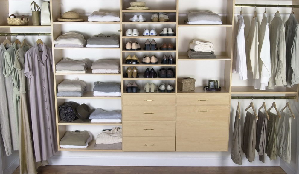 Closets By Design Reviews Charlotte Nc