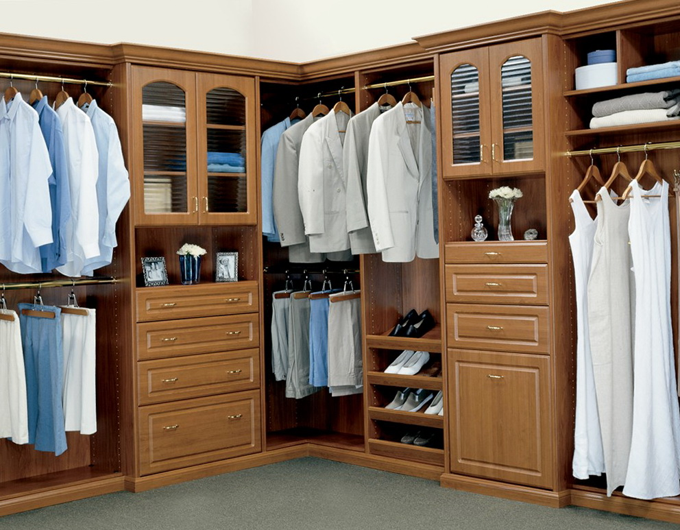 Closets By Design Reviews Nj