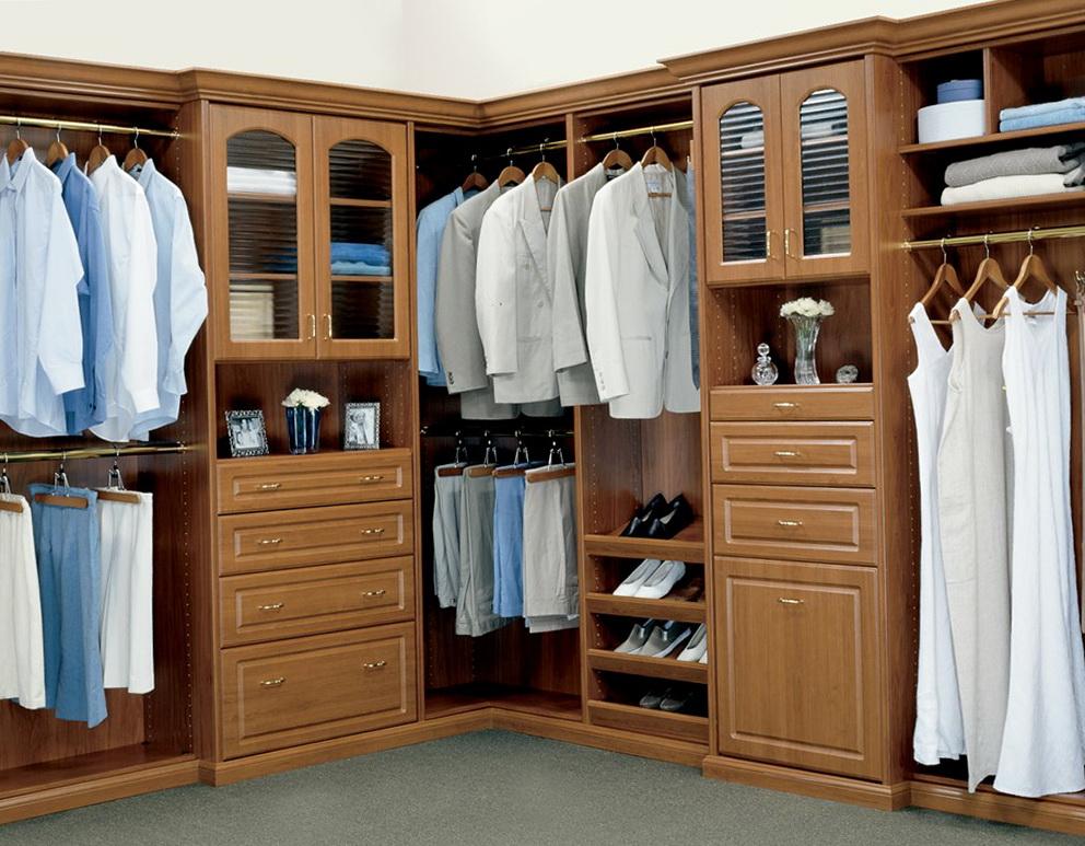 Closets By Design Reviews Nj