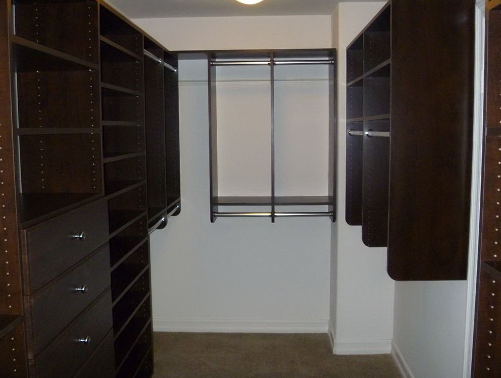 Closets By Design Reviews Toronto