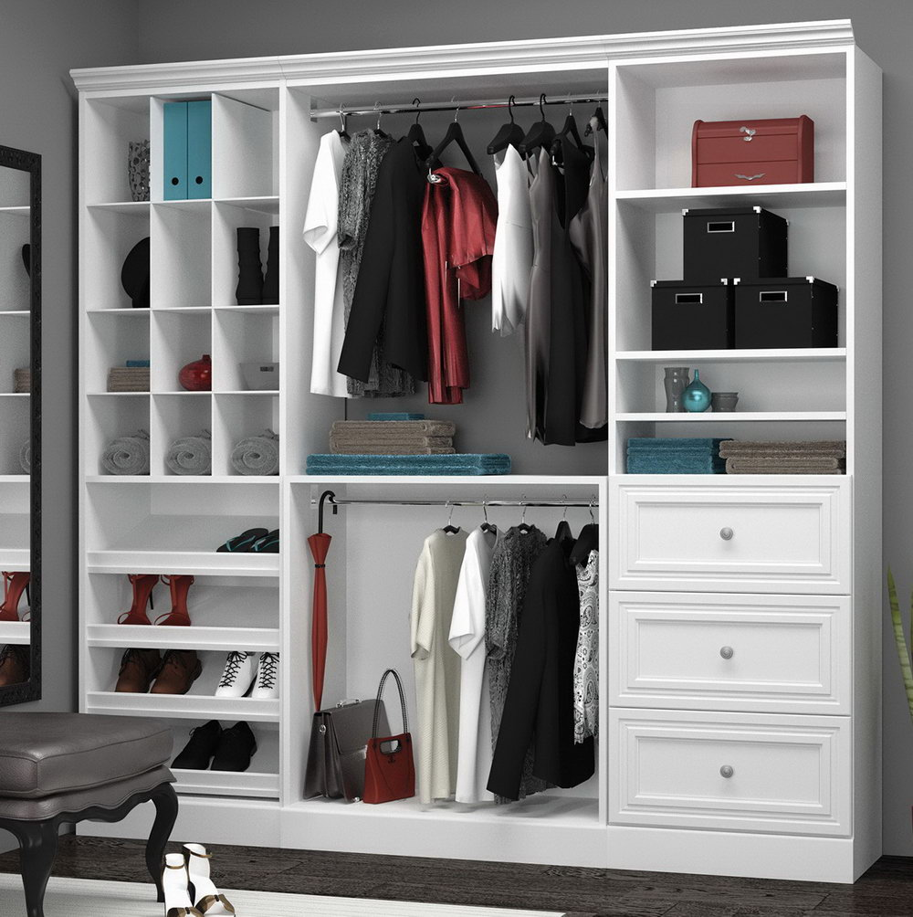 Closets For Sale Philippines