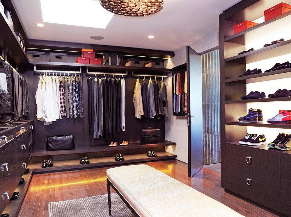 Design A Closet Tool