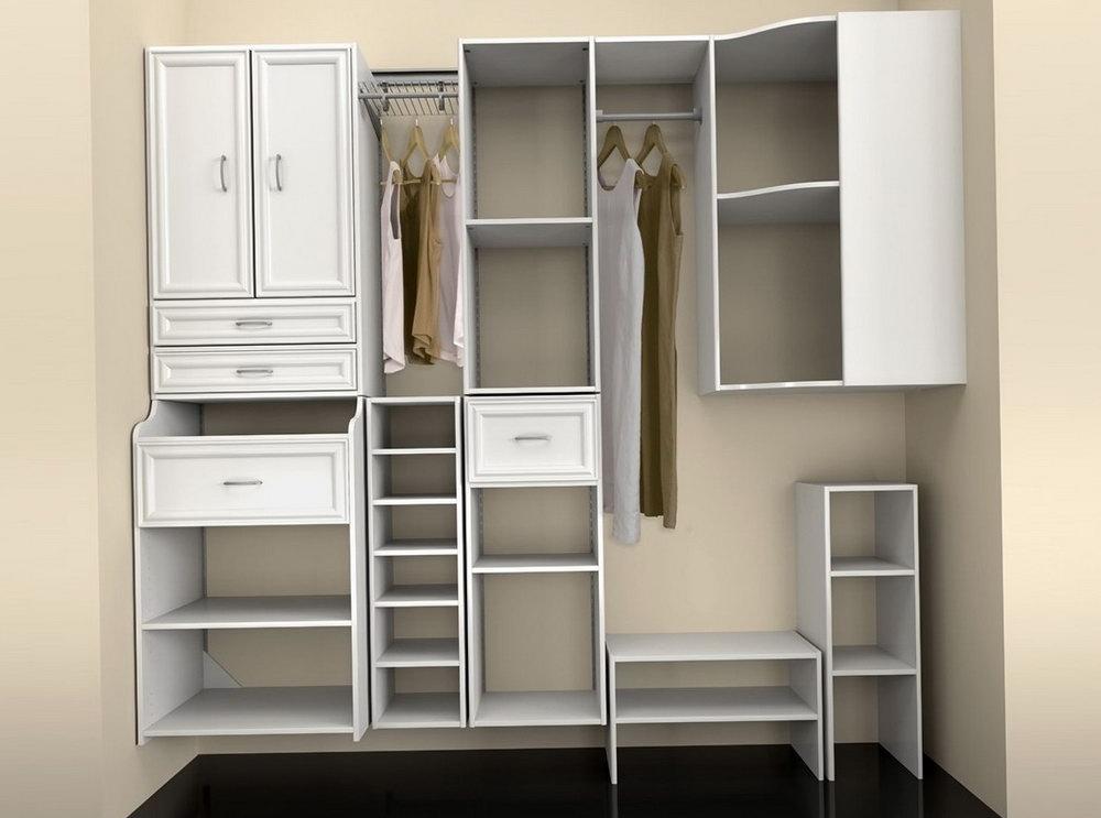 Design Closet Online Free