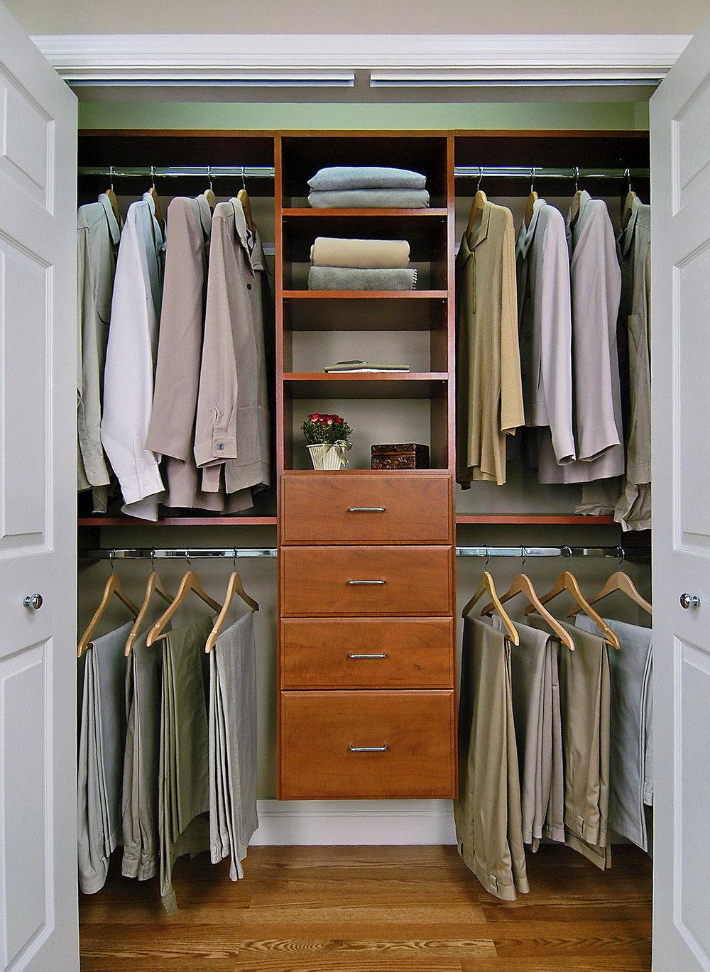 Design Your Own Closet Online Free