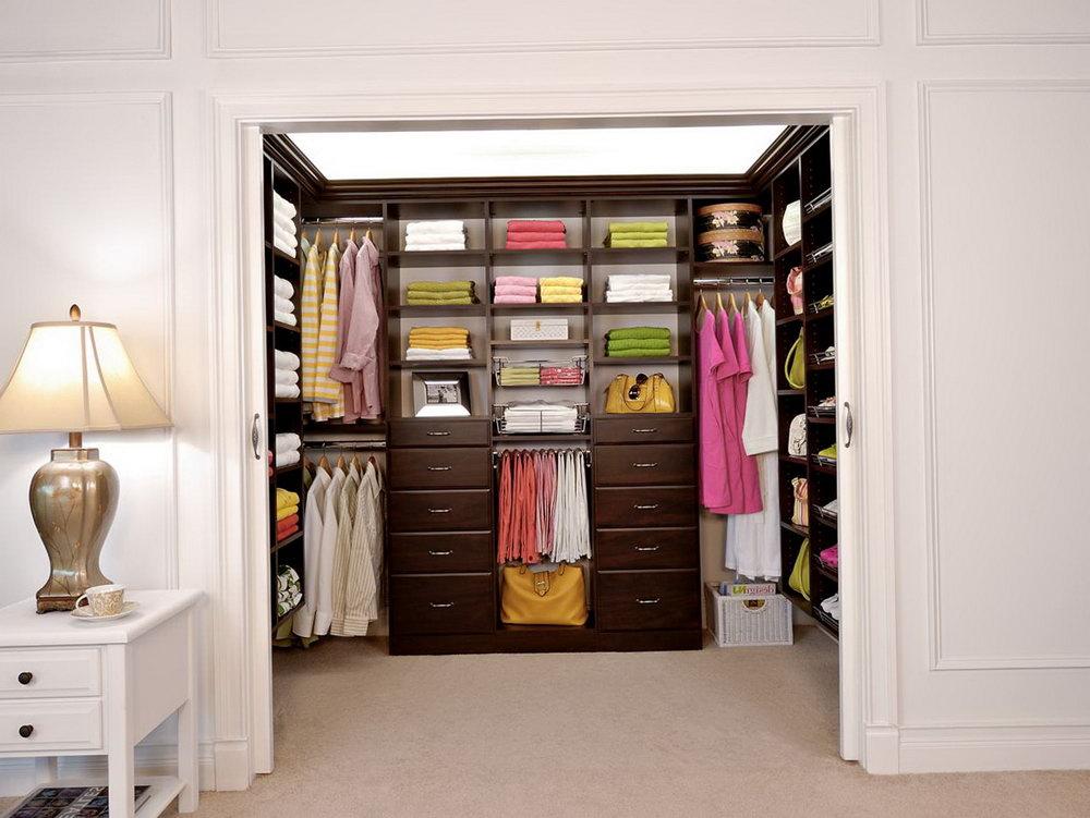 Easy Closets Complaints