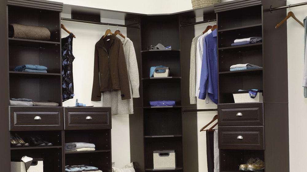 Easy Closets Costco Discount