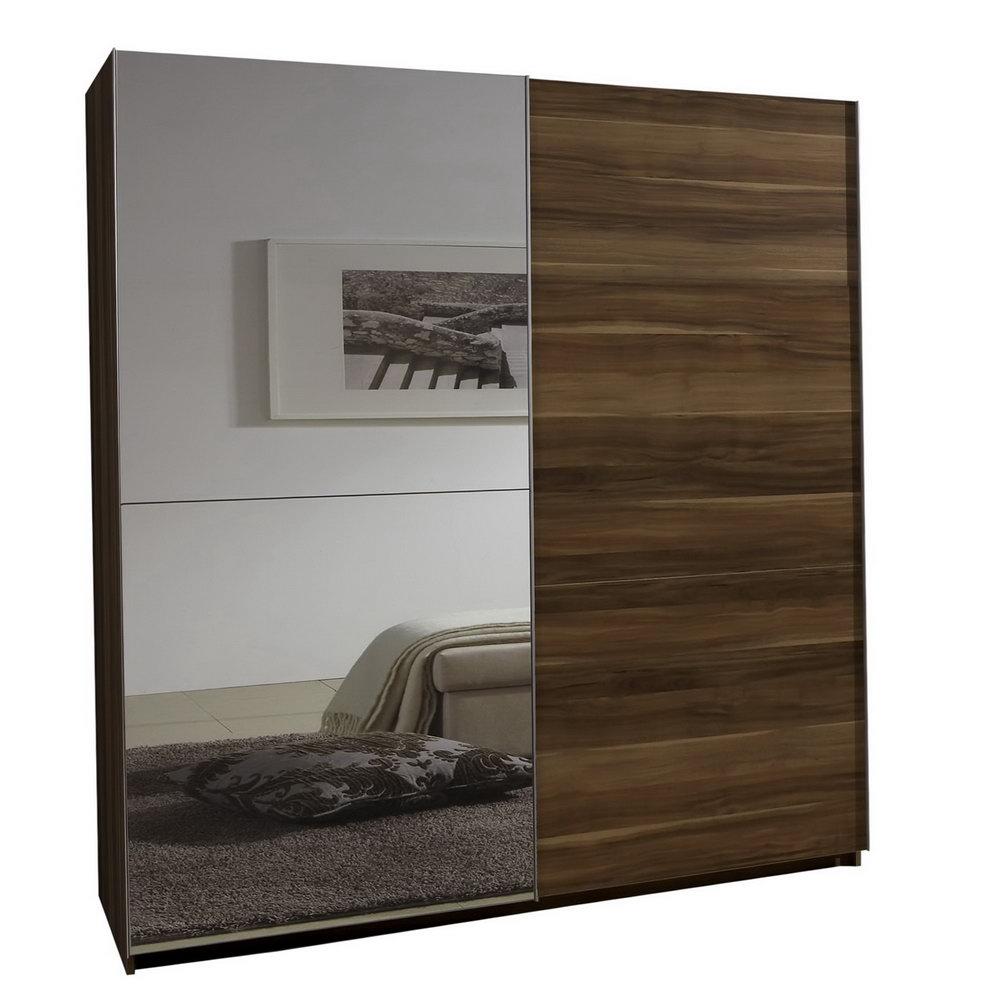 Mirror Closet Door Ideas