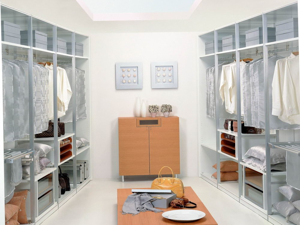 Online Closet Design Software