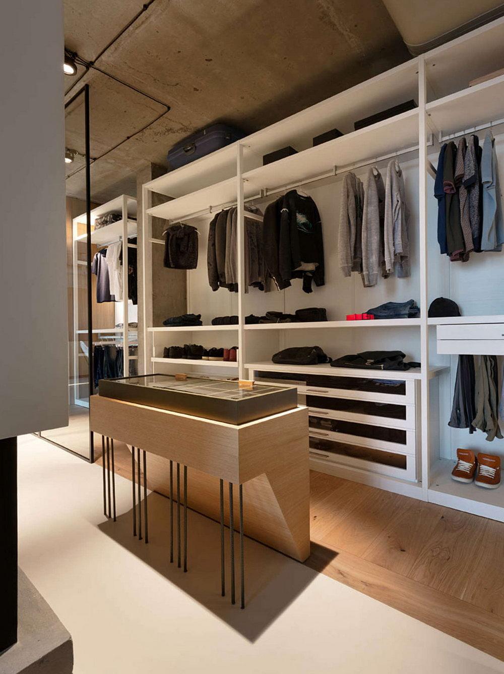 Online Closet Design Tool Home Depot
