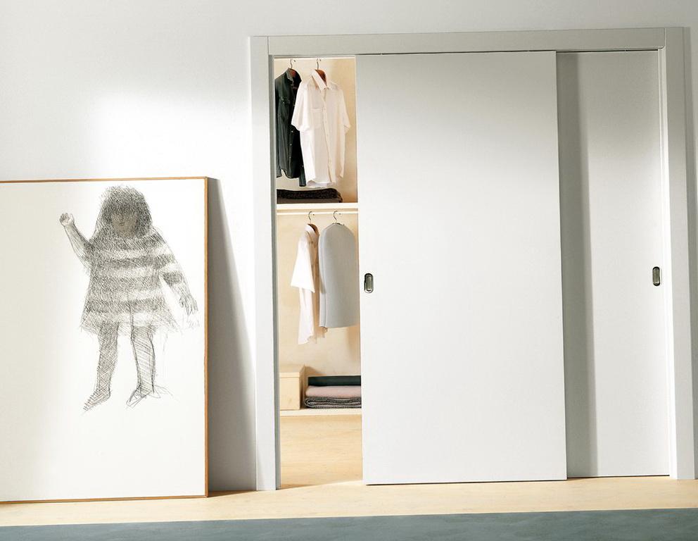 Sliding Closet Door Locks Child Proof