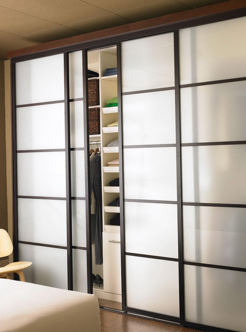 Sliding Closet Doors For Bedrooms Ikea