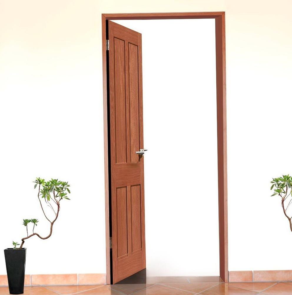 Standard Closet Door Sizes Interior