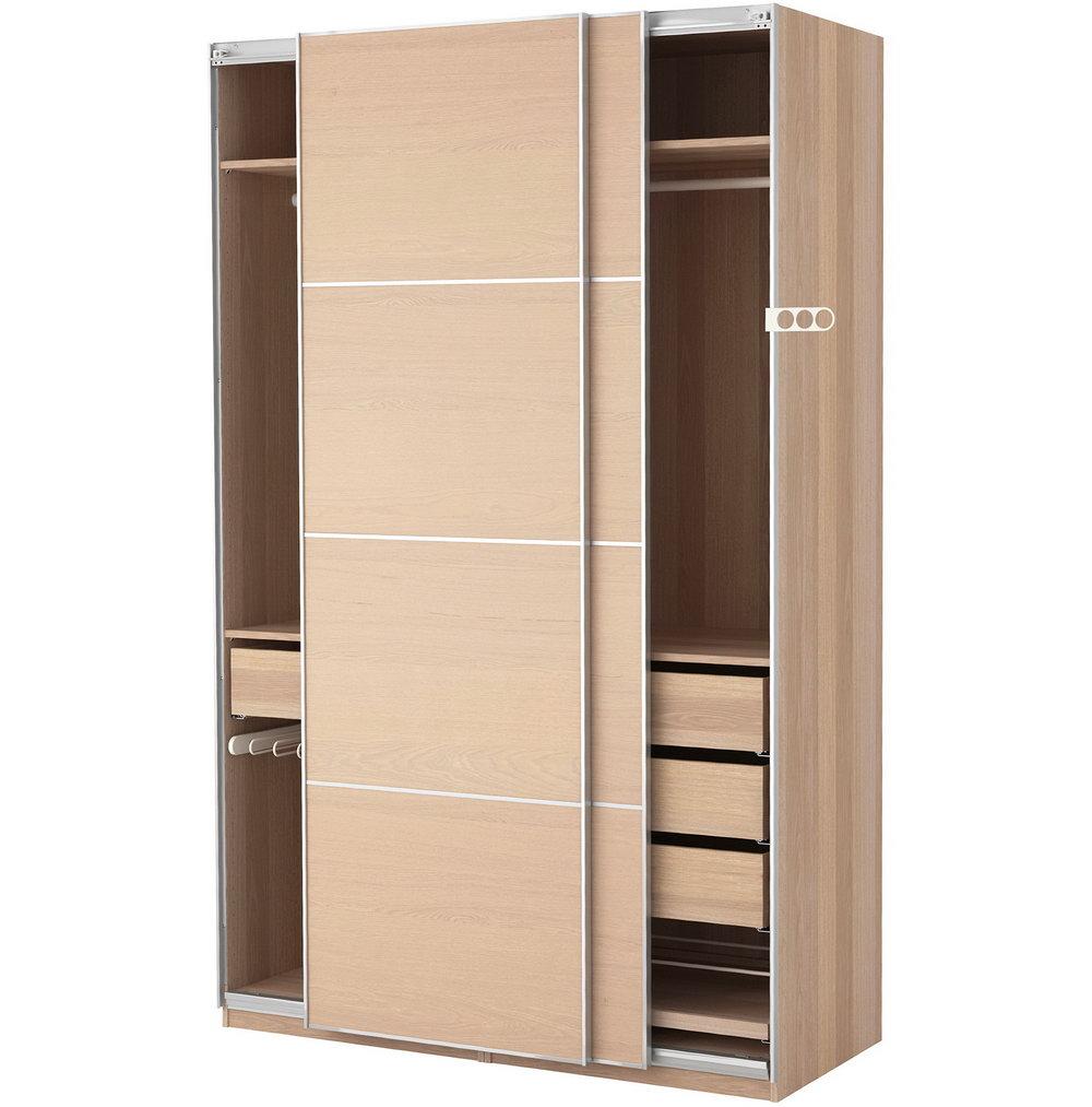 Wardrobe Closet Ikea Malaysia