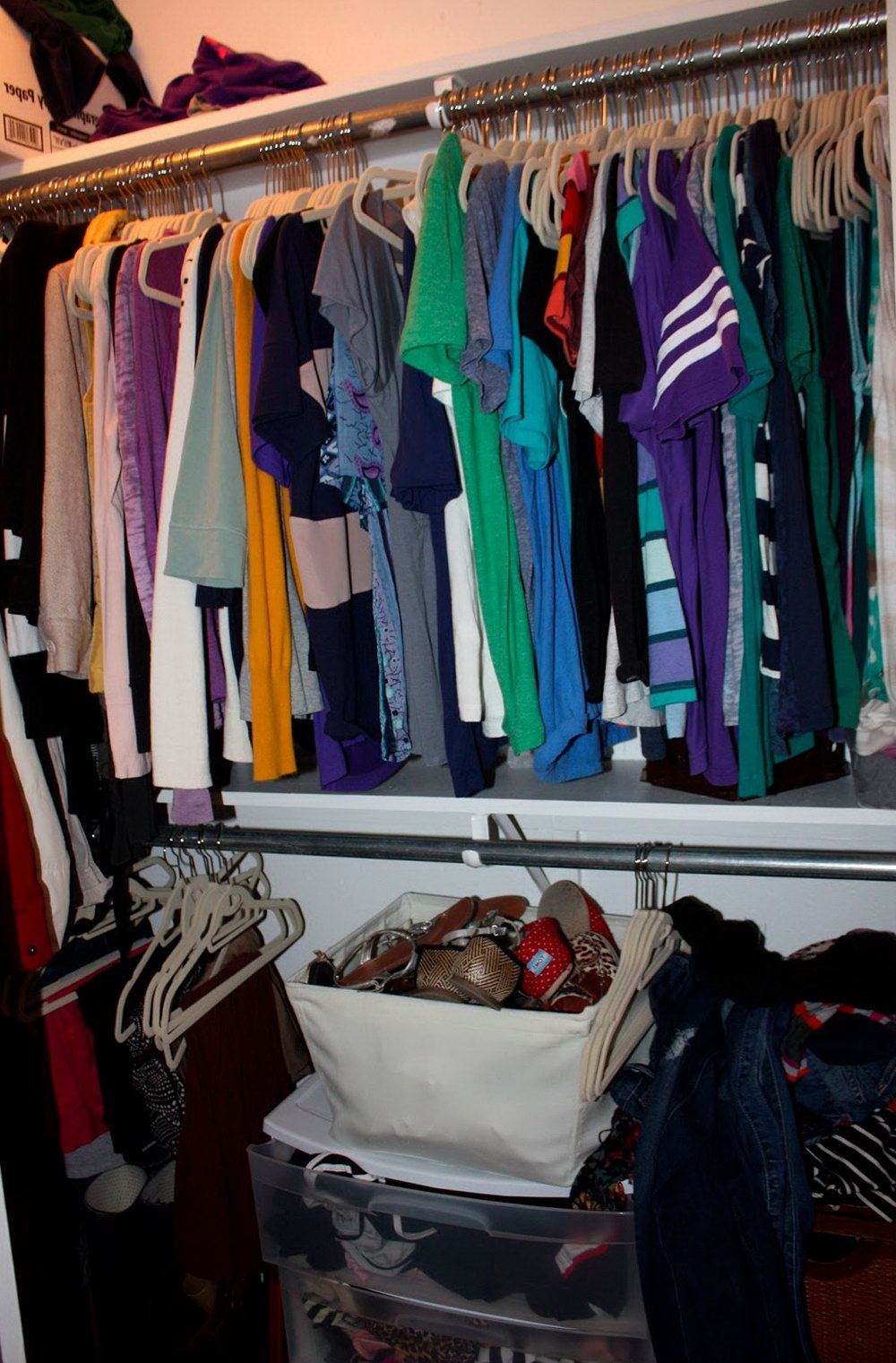3 Day Closets Orlando Fl