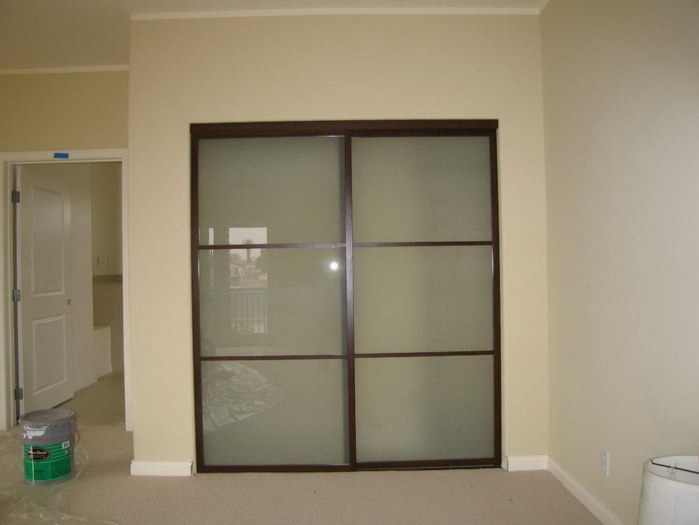 6 Panel Sliding Closet Doors Home Depot