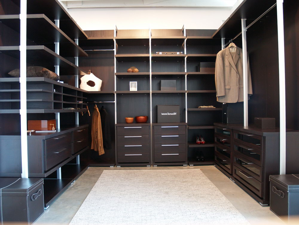 Affordable Closet Systems Inc