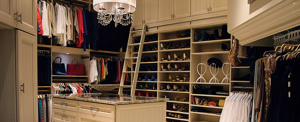 All About Closets Fort Myers